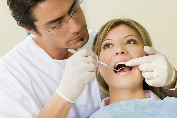 چرا باید دندان عقل را جراحی کنیم