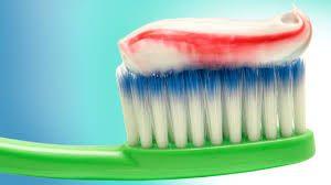 تمیزکننده هاى دندان چیست؟