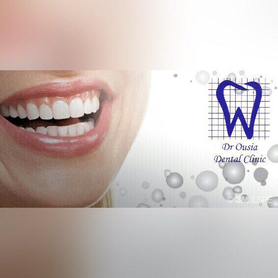 اهمیت نخ دندان کشیدن