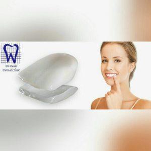 مطب دندانپزشکی دکتر اوصیاء