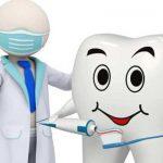 راهنمای نهایی بهداشت دهان و دندان