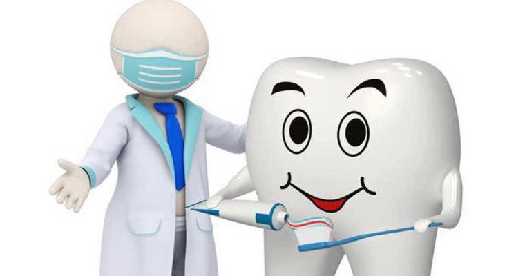 راهنمای نهایی بهداشت دهان و دندان (بخش اول)