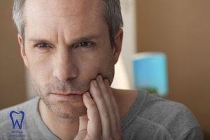 تبخال دهانی یا زگیل تناسلی دهانی، کدام یک موجب سرطان دهان میشود؟